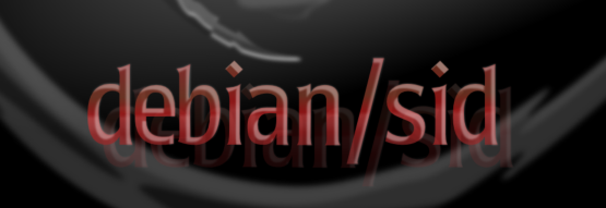 Software Center Debian Squeeze Upgrade