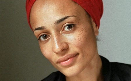 zadie-smith-portra_2319021b