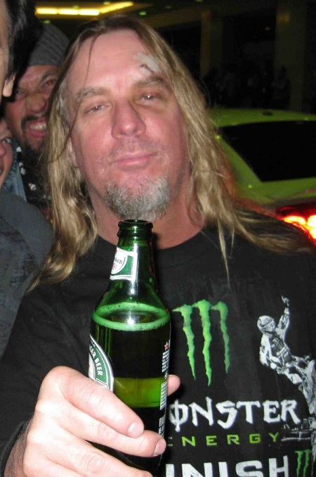 Jeff-Hanneman-beer