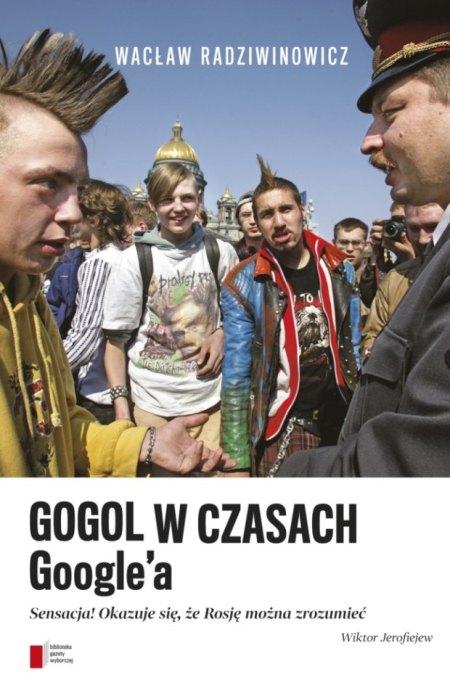 z13400805Q,-Gogol-w-czasach-Google-a-
