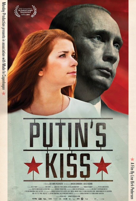 putins-kiss-movie-poster