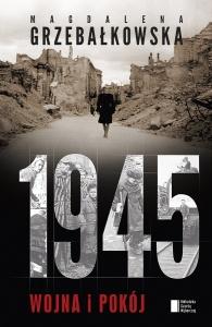257188_1945-wojna-i-pokoj_584