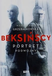 beksinscy-portret-podwojny-magdalena-grzebalkowska